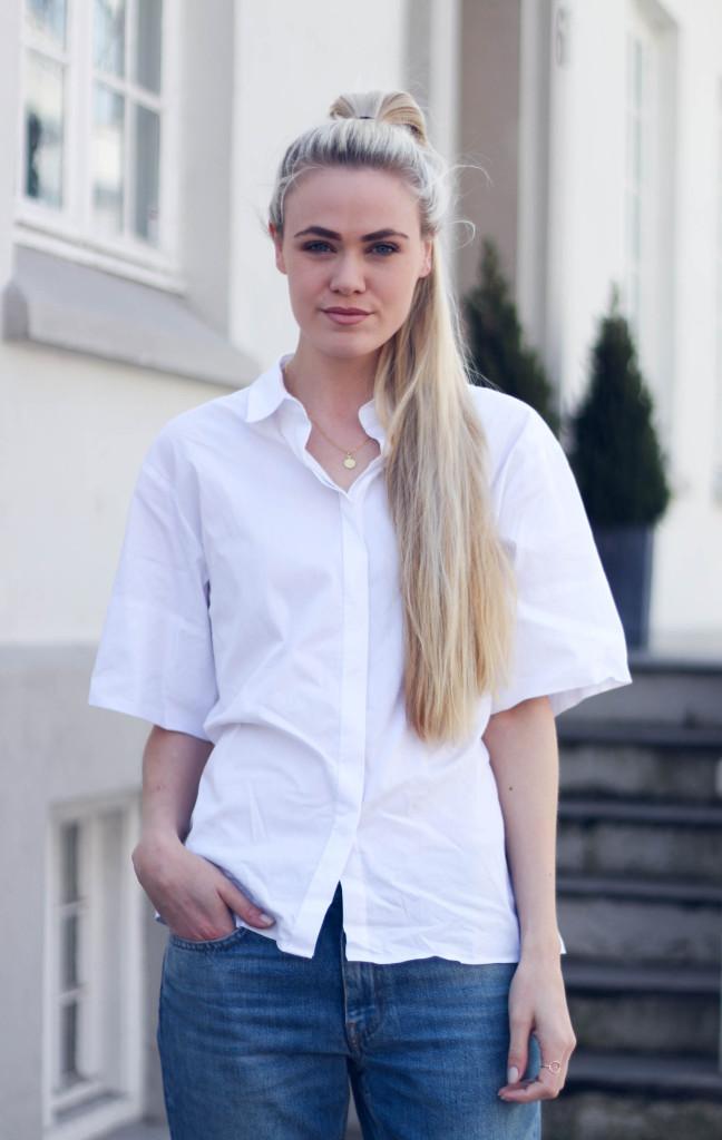 Jeanett Olsen