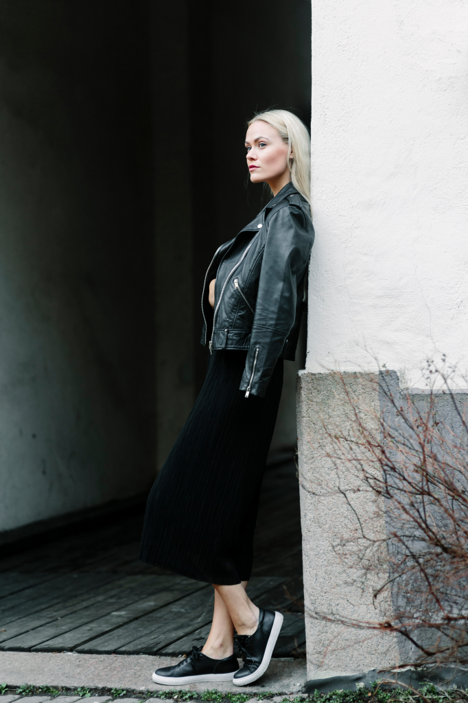 Jeanett Olsen - Ronja Sagstuen Larsen