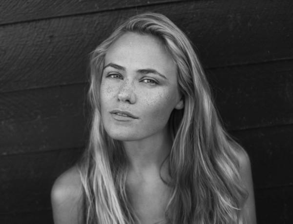 Photo - Marteline Nystad