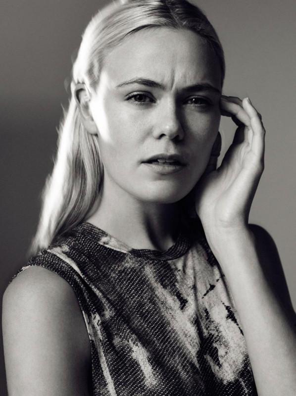 Photo - Torjus H. Berglid