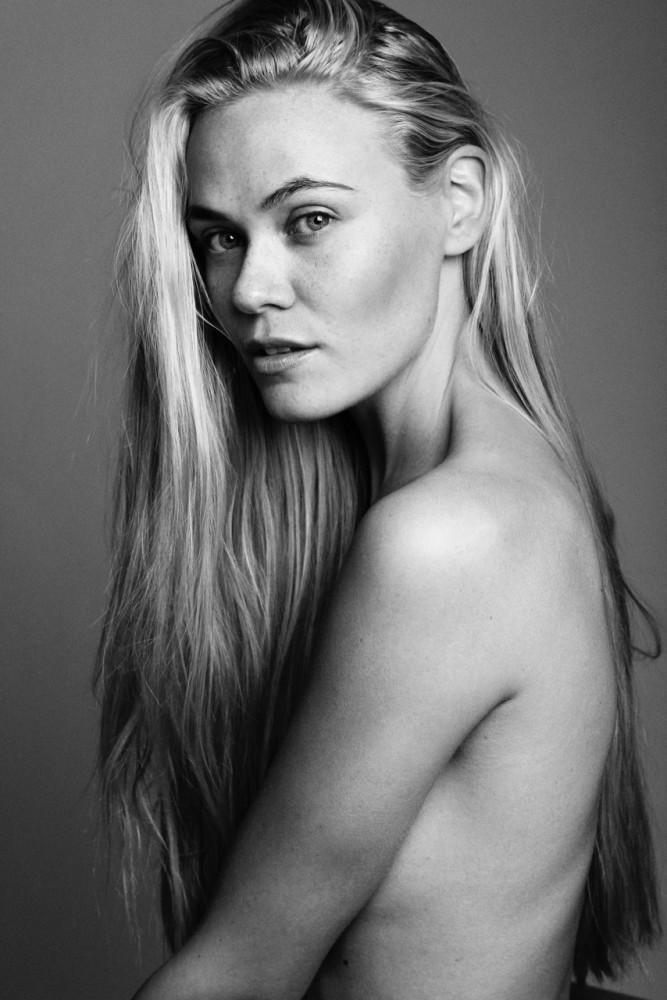 Photo - Youna Baupoux